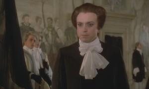 """Joseph Losey, """"Don Giovanni"""", 1979 (Credits: Don Giovanni © Gaumont e altri 1979)"""