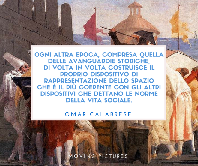 cinema-pittura-storia