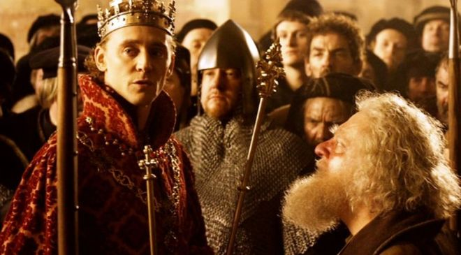 The-Hollow-Crown-Henry-IV